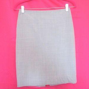 victorias secret sexy pencil skirt size 0 xs small